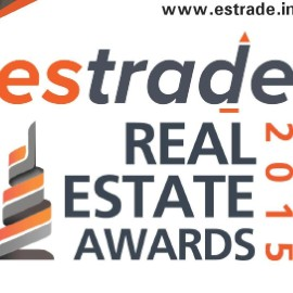 Estrade RE Awards Logo